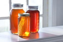 Honey_Jars
